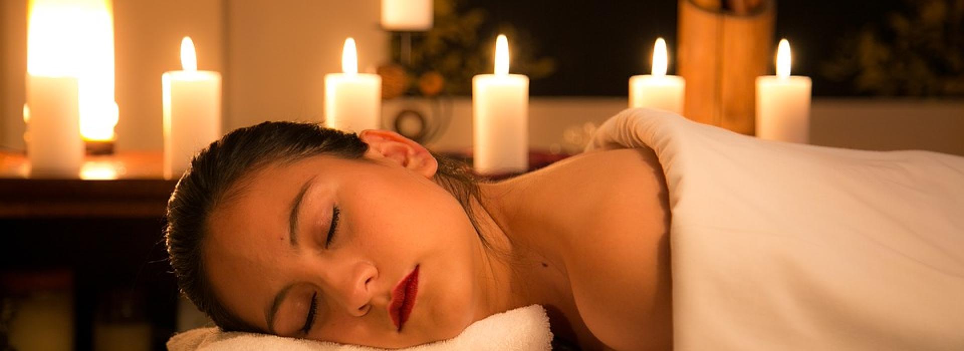 Jindarat Thaise Massage | Arnhem | Velp
